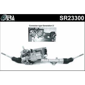 ERA Benelux  SR23300 Lenkgetriebe