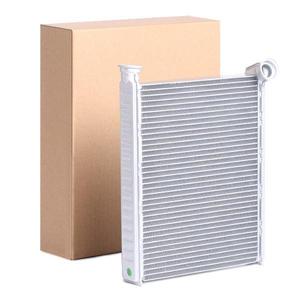 RIDEX Lämmityslaitteen kenno