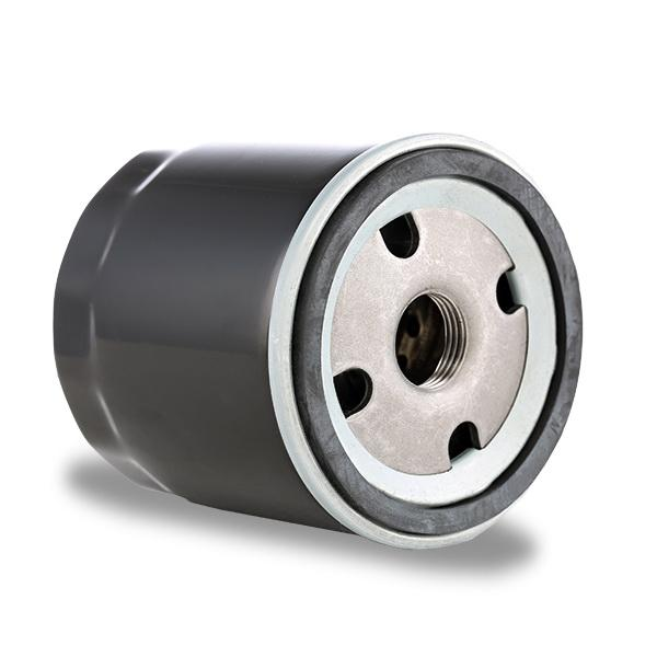 Oil Filter RIDEX 7O0090 expert knowledge