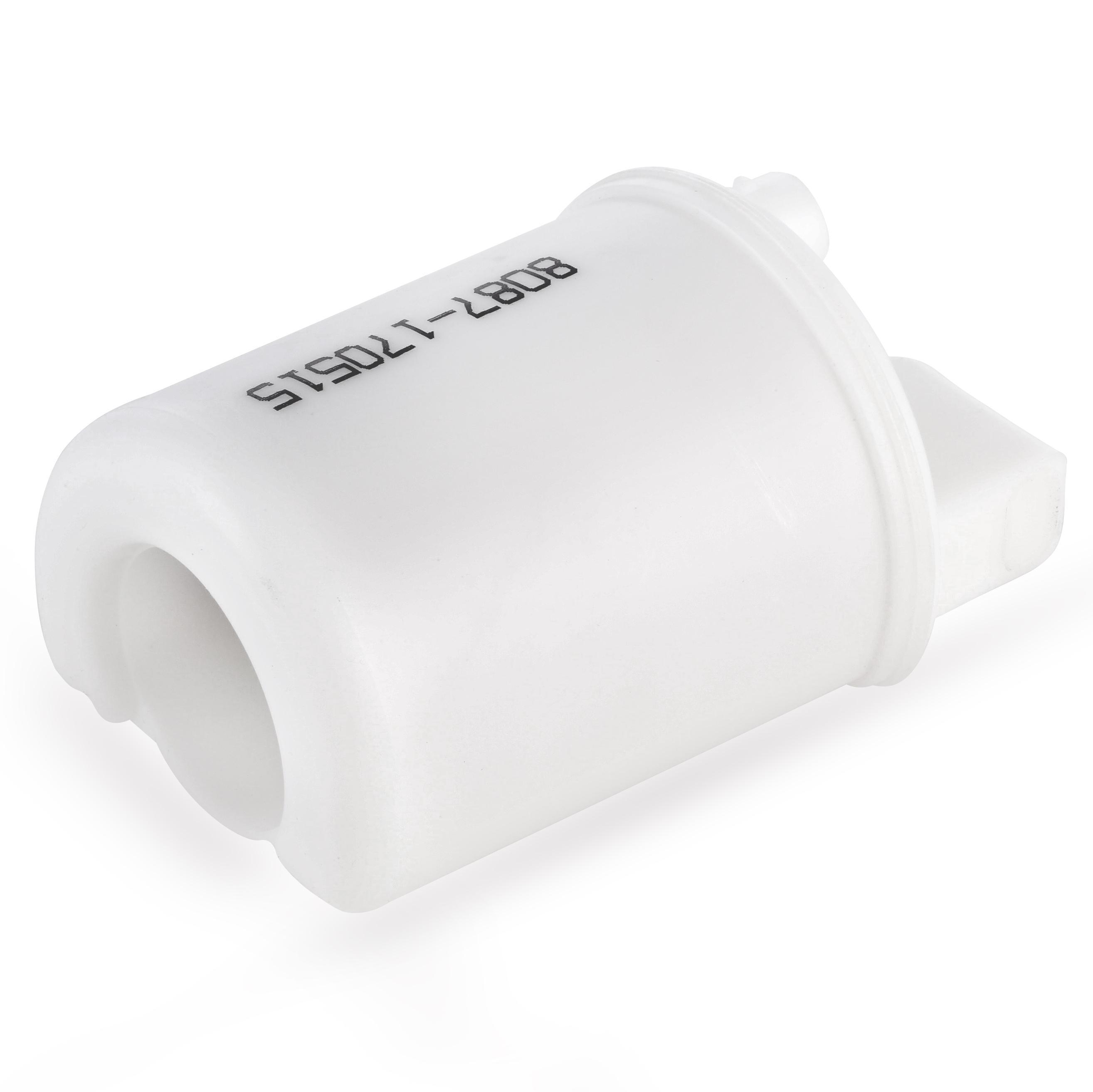 Inline fuel filter 9F0024 RIDEX 9F0024 original quality
