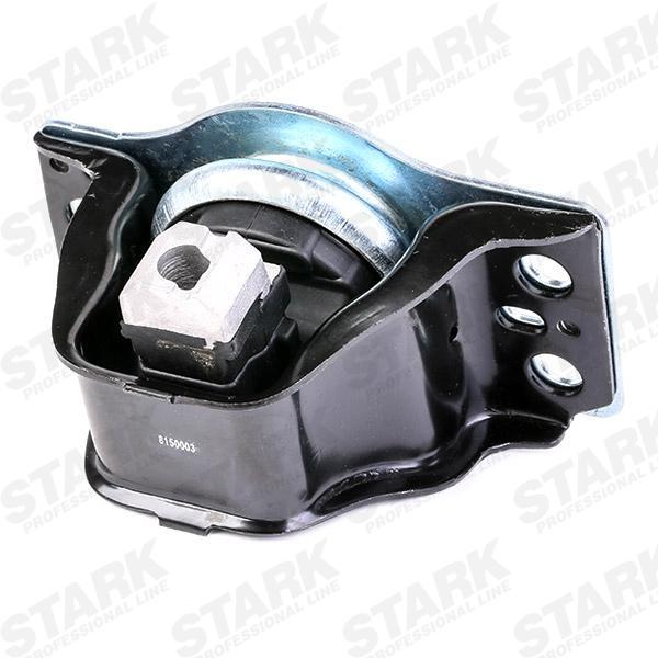 Beliebte SKEM-0660086 STARK