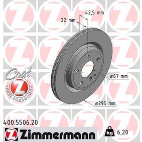 Abgasklappe für MERCEDES-BENZ CLA Coupe (C117) CLA 220 CDI / d 4