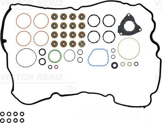 REINZ  02-37633-01 Dichtungssatz, Zylinderkopf