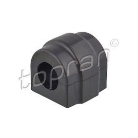 Lagerung, Stabilisator 502 424 X5 (E53) 3.0 d Bj 2004