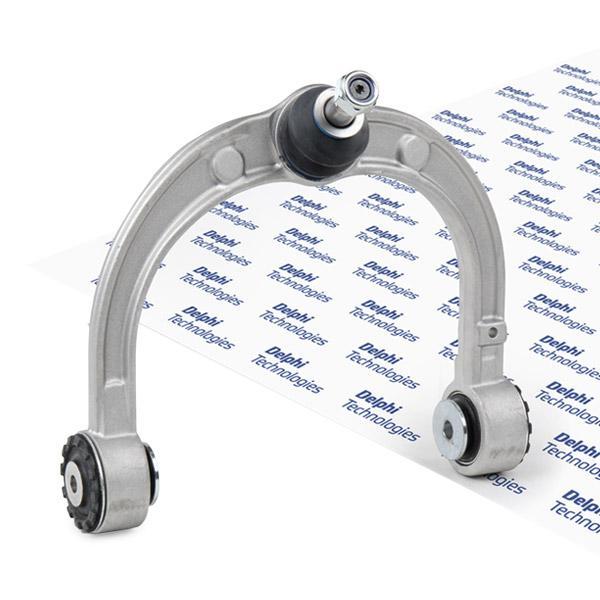 DELPHI  TC2950 Barra oscilante, suspensión de ruedas Long.: 290mm, Long.: 290mm