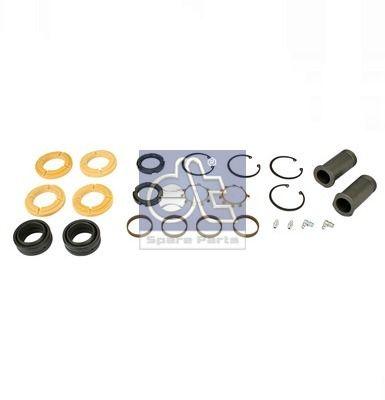 Stabibuchsen 4.90653 DT 4.90653 in Original Qualität