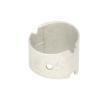 OEM Лагерна втулка, биела (мотовилка) 55-4706 SEMI от GLYCO