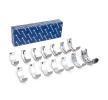 Kurbelwellenlager BMW 5 Touring (F11) 2017 Baujahr 77947600
