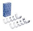 KOLBENSCHMIDT Hauptlager BMW