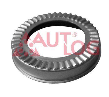 AUTLOG  AS1006 Sensorring, ABS