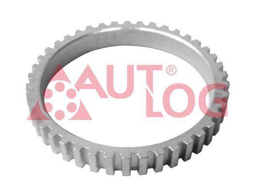 AUTLOG  AS1014 Sensor Ring, ABS
