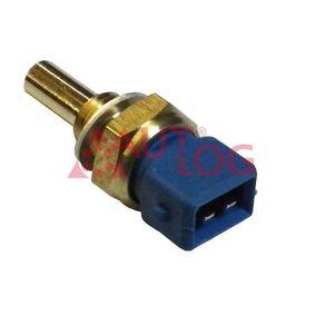 Sensore, Temperatura refrigerante con OEM Numero 13621709967