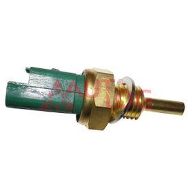 AUTLOG  AS2128 Sensor, coolant temperature Number of connectors: 2, Spanner size: 19