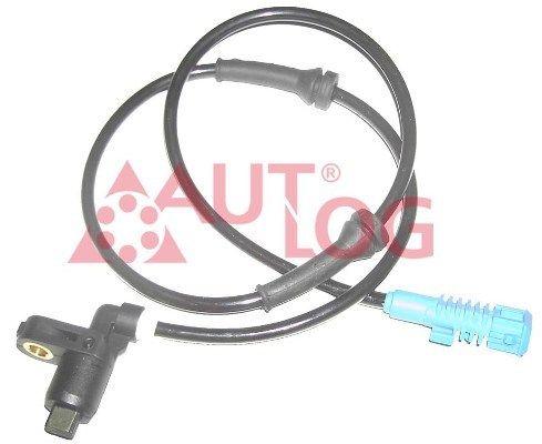 AUTLOG  AS4056 Sensor, wheel speed