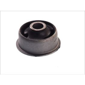Montagesatz, Lenker mit OEM-Nummer 191407181BS