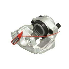 Bremssattel Bremsscheibendicke: 29,5mm mit OEM-Nummer 7L6615123F