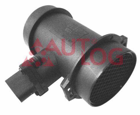 AUTLOG  LM1012 Air Mass Sensor