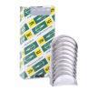 KOLBENSCHMIDT MS1410ASTD
