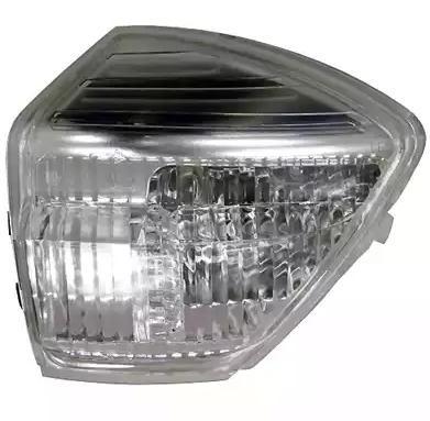 Blinkleuchte TYC 310-0127-3 einkaufen