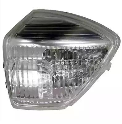 Blinker 310-0128-3 TYC 310-0128-3 in Original Qualität