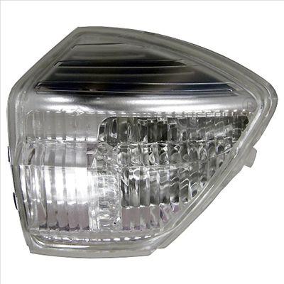 Luce Intermitente TYC 310-0128-3 evaluación