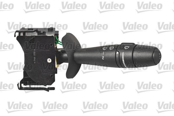 Steering Column Switch 251699 VALEO 251699 original quality