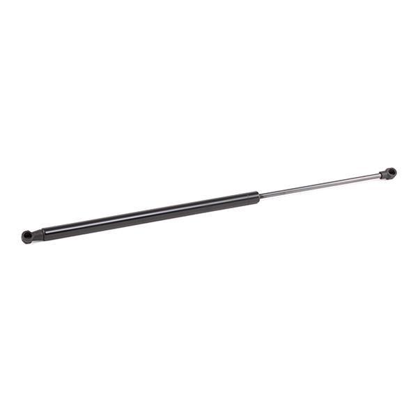 Gas Struts RIDEX 219G0206 rating