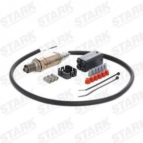 Αισθητήρας λάμδα SKLS-0140081 MICRA 2 (K11) 1.3 i 16V Έτος 1998