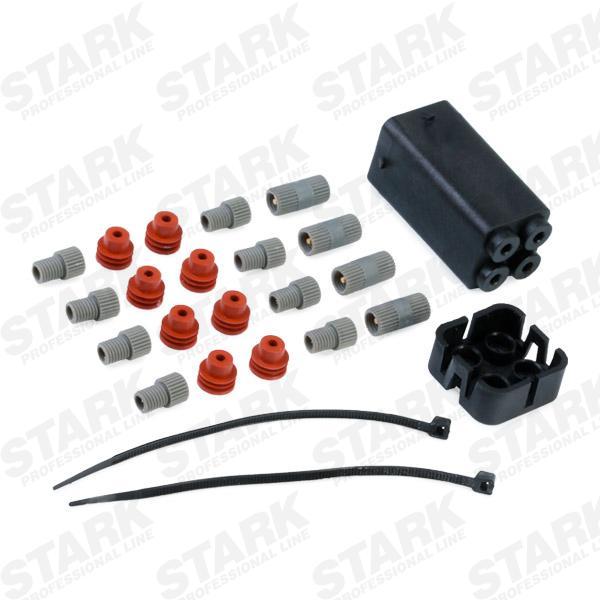 Artikelnummer SKLS-0140082 STARK Preise