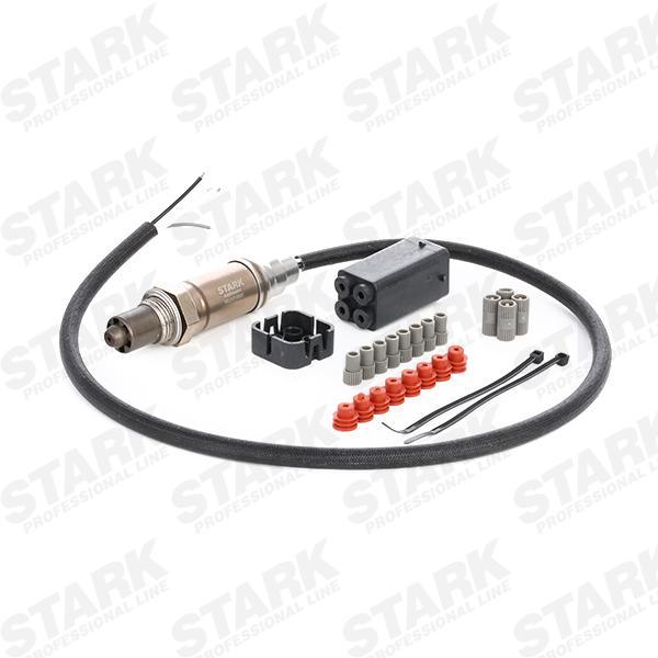 STARK  SKLS-0140083 Lambdasonde