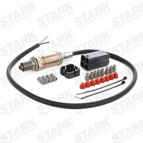 STARK Sonda Lambda SKLS-0140089 con OEM número MHK000210