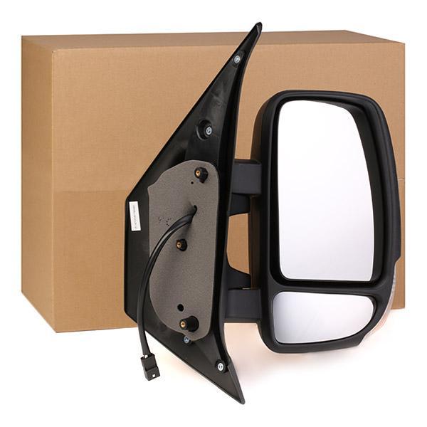 Außenspiegel RIDEX 50O0152 Erfahrung