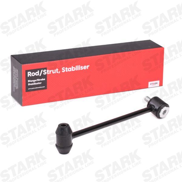 Stabistange STARK SKST-0230425 Erfahrung