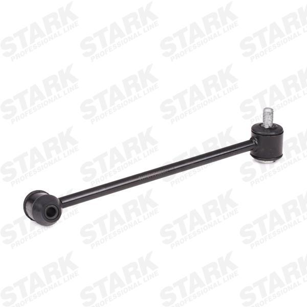 Stabistange STARK SKST-0230425 4059191385461