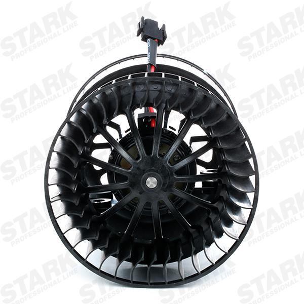 SKIB-0310064 STARK mit 32% Rabatt!