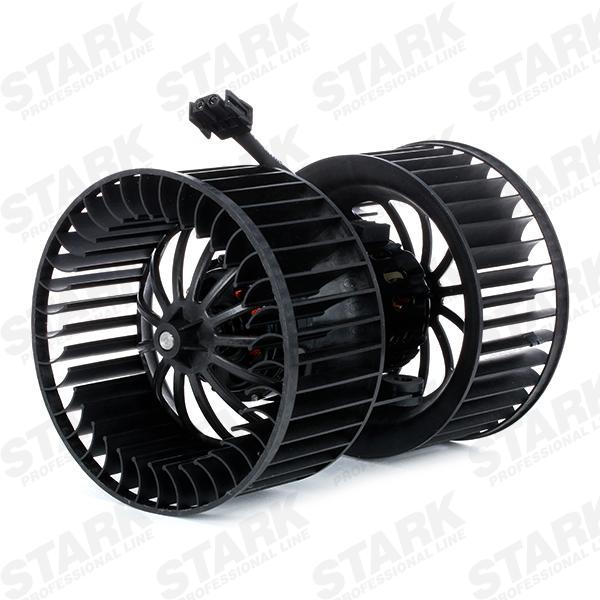 STARK SKIB-0310064 EAN:4059191387083 Shop