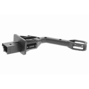 BMW E61 M5 Sensor, Innenraumtemperatur VEMO V20-72-0104 (M5 Benzin 2010 S85 B50 A)