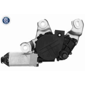 Motor stěračů V10-07-0037 Octa6a 2 Combi (1Z5) 1.6 TDI rok 2010