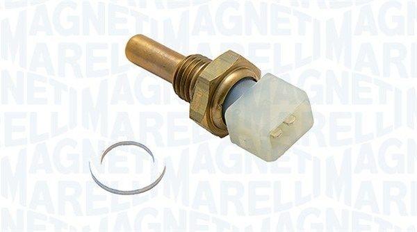MAGNETI MARELLI  171916011310 Sensore, Temperatura refrigerante