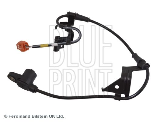 ABS Sensor ADH27161 BLUE PRINT ADH27161 original quality