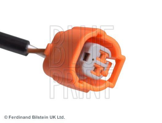 ESP Sensor BLUE PRINT ADH27161 rating
