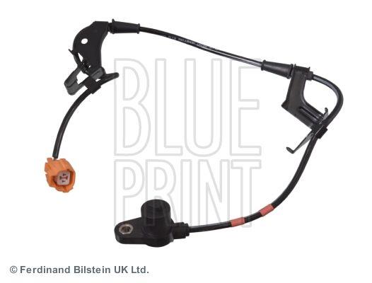 ESP Sensor BLUE PRINT ADH27162 rating