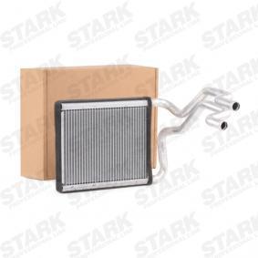 STARK SKHE-0880089 Erfahrung