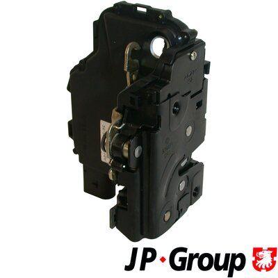 JP GROUP  1187500770 Türschloss