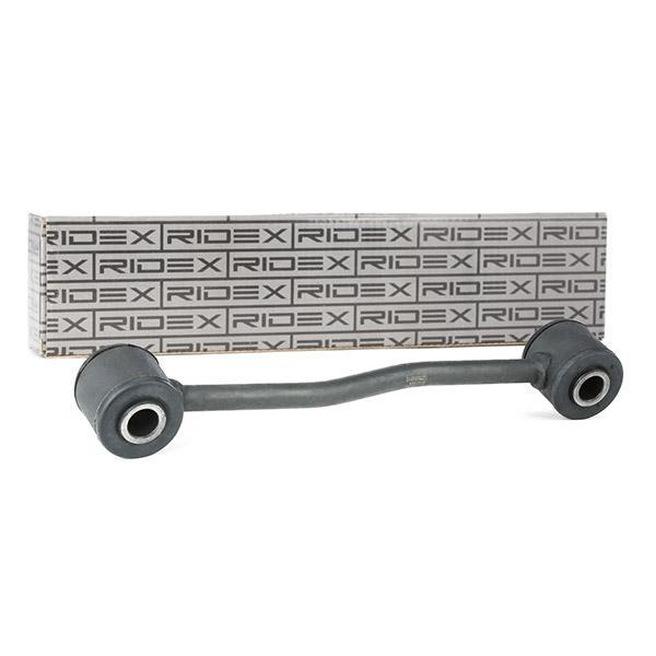 Biellette Barra Stabilizzatrice 3229S0315 RIDEX 3229S0315 di qualità originale