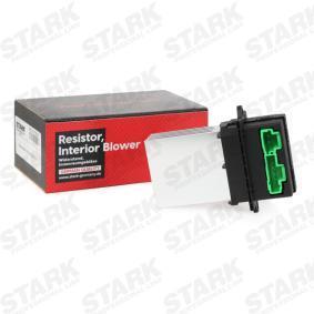 SKCU-2150001 STARK SKCU-2150001 in Original Qualität