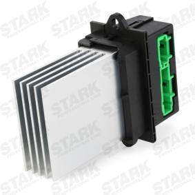 SKCU-2150001 STARK mit 21% Rabatt!