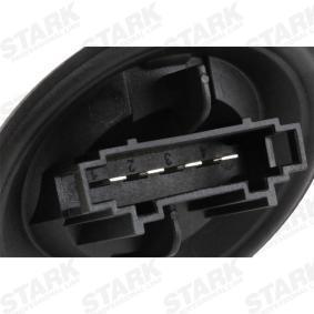 STARK SKCU-2150002 EAN:4059191391141 Shop