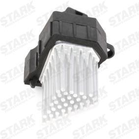 Artikelnummer SKCU-2150004 STARK Preise