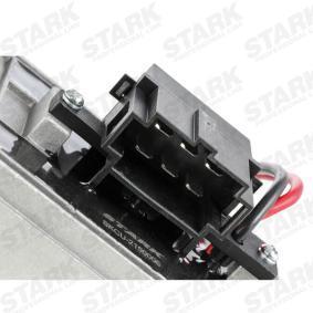 STARK SKCU-2150006 EAN:4059191391219 Shop